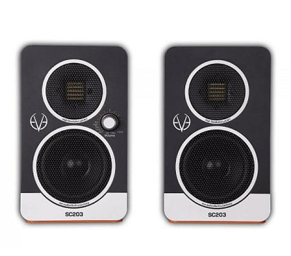 EVE Audio SC203 2-Way 3 / PAIR.