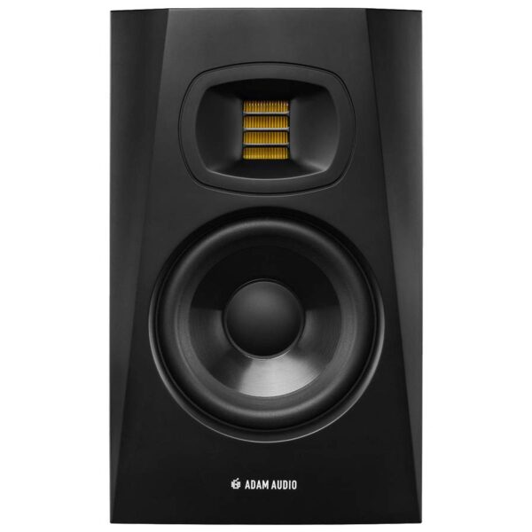 Adam Audio T5V STUDIO MONITOR / SINGLE