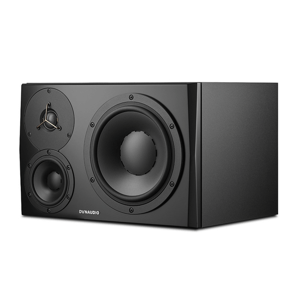 Dynaudio LYD-48 3-way Powered Studio Monitor