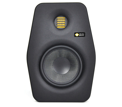 Monkey Banana APE 5 Active Installation Monitor Speaker