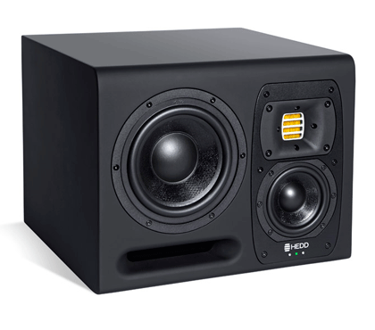 Hedd Audio – Type 20