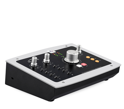 Audient iD22 Recording Interface