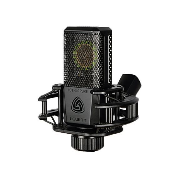 LCT 440 Pure Condenser Microphone