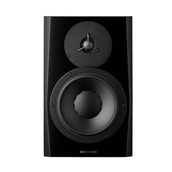 Dynaudio LYD-8 Powered Studio Monitors