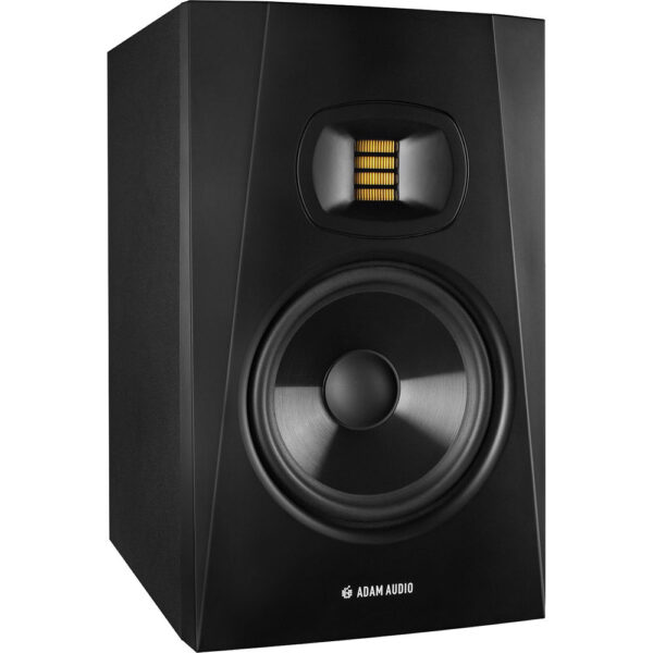 Adam Audio T7V Nearfield Powered Studio Monitor (Single)