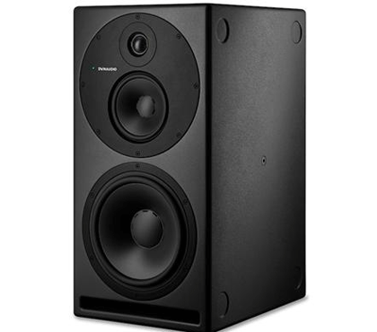 Dynaudio Core 59 3-way Powered Studio Monitor