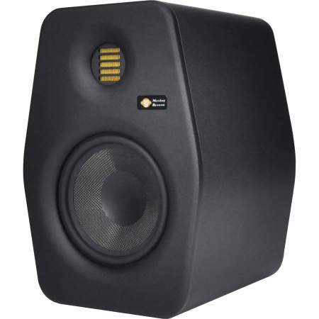Monkey Banana Baboon 6 Active Studio Monitor Speaker