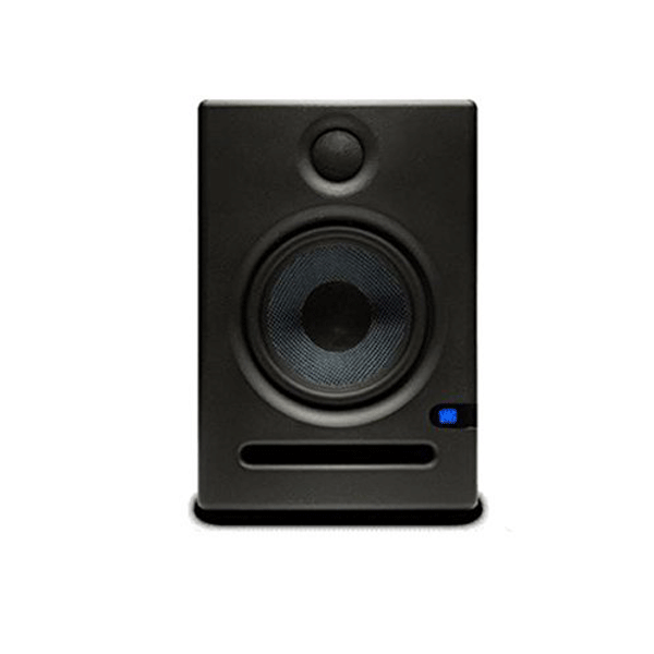 PreSonus Eris E5 2-Way Active Studio Monitor / Pair