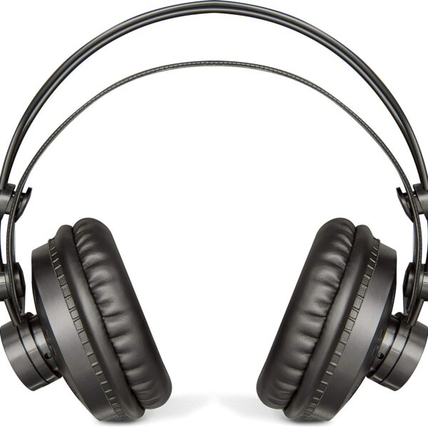 PreSonus HD7 Studio Monitoring Headphone