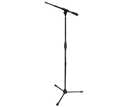 Ultimate Support PROTT Microphone Stand