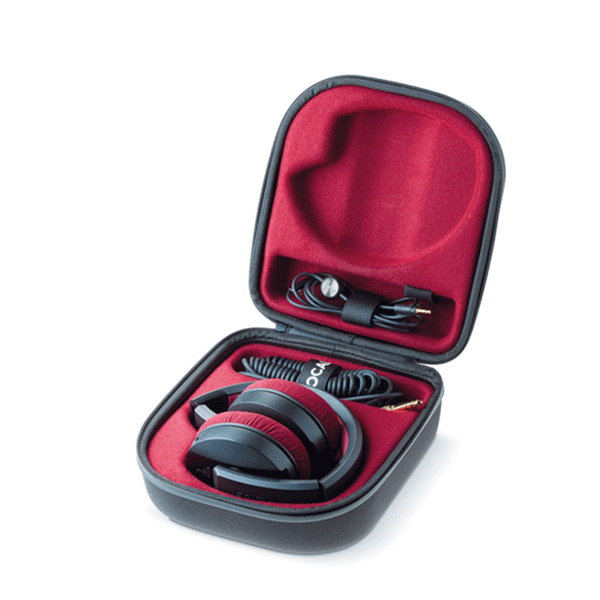Focal Listen Pro Studio Headphones