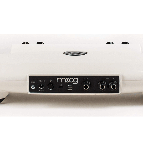 Moog Music Inc. Theremini (EW-THEREMINI-01-01)