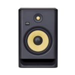 KRK ROKIT 8 G4 8inch Powered Studio Monitor Speaker